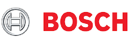Repair and Spares for Bosch