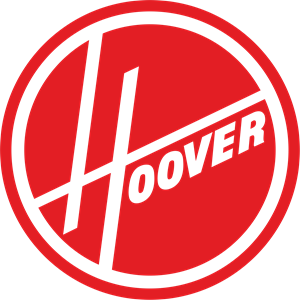 Repair and Spares for Hoover