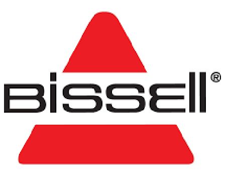 Repair and Spares for Bissell